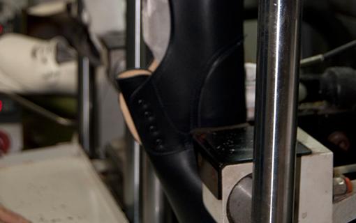 paso-quinto-maria-catalan-shoes
