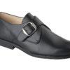 Zapato Hebilla Comunión 370-860