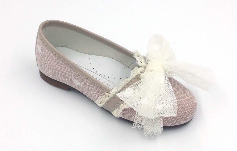 Bailarina tul ceremonia 370830