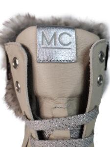 MC Woman calzado cómodo mujer
