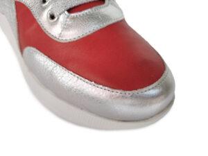 MC woman calzado mujer cómodo